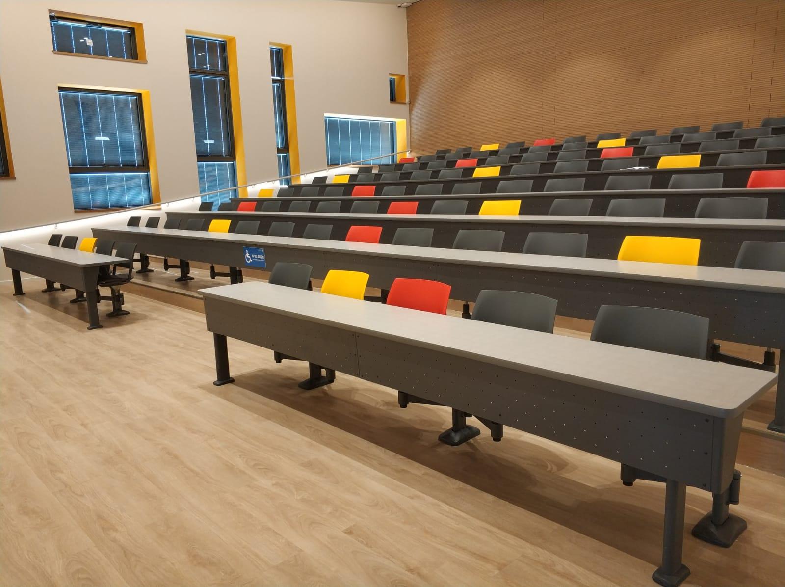 כיסאות כיתות למוד בית ברל מושבי רחף IRWIN (3)