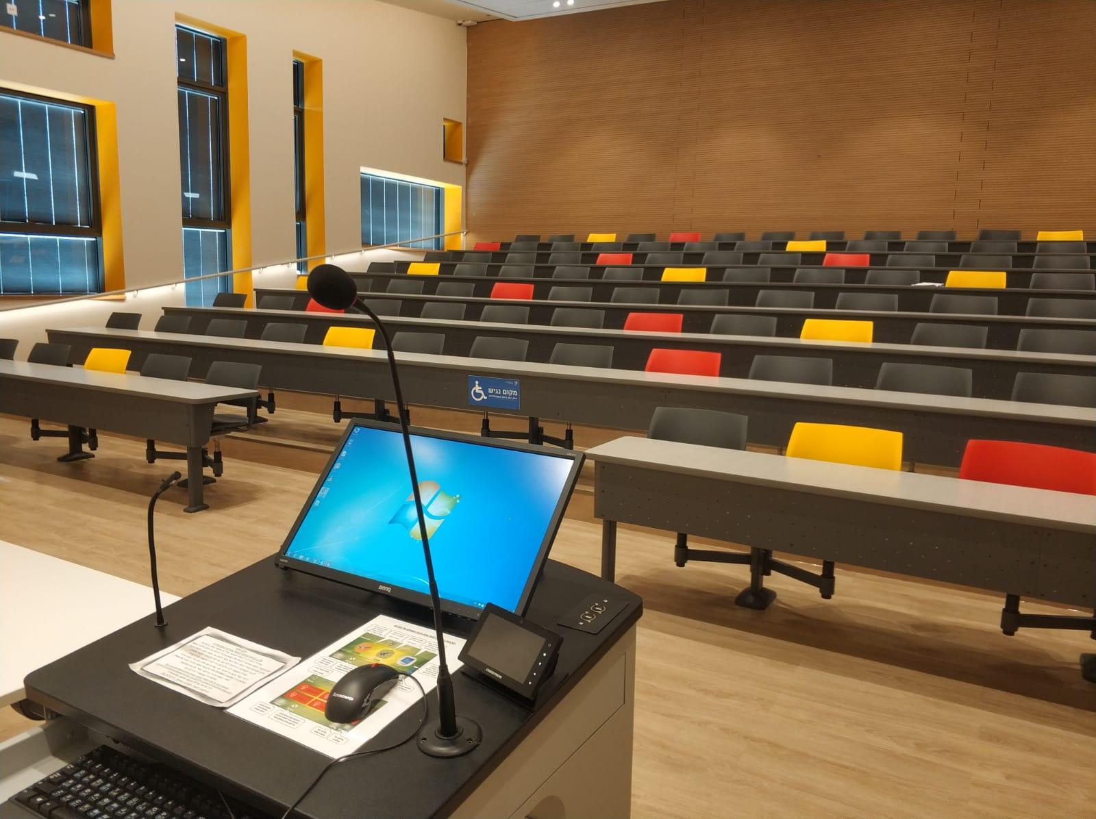 כיסאות כיתות למוד בית ברל מושבי רחף IRWIN (4)