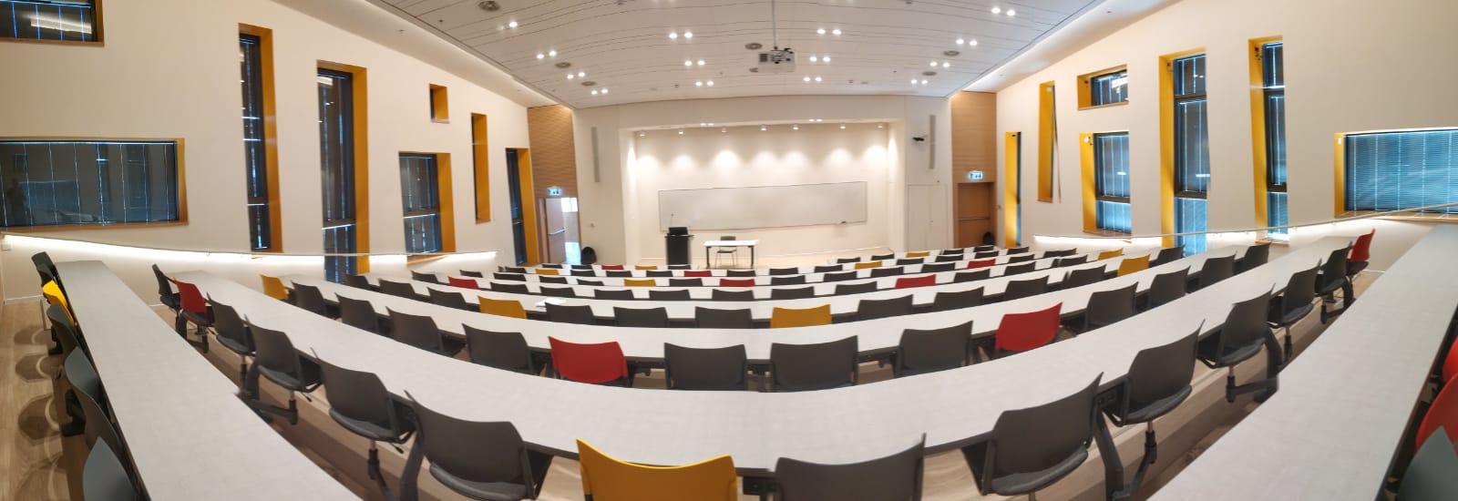 כיסאות כיתות למוד בית ברל מושבי רחף IRWIN (5)