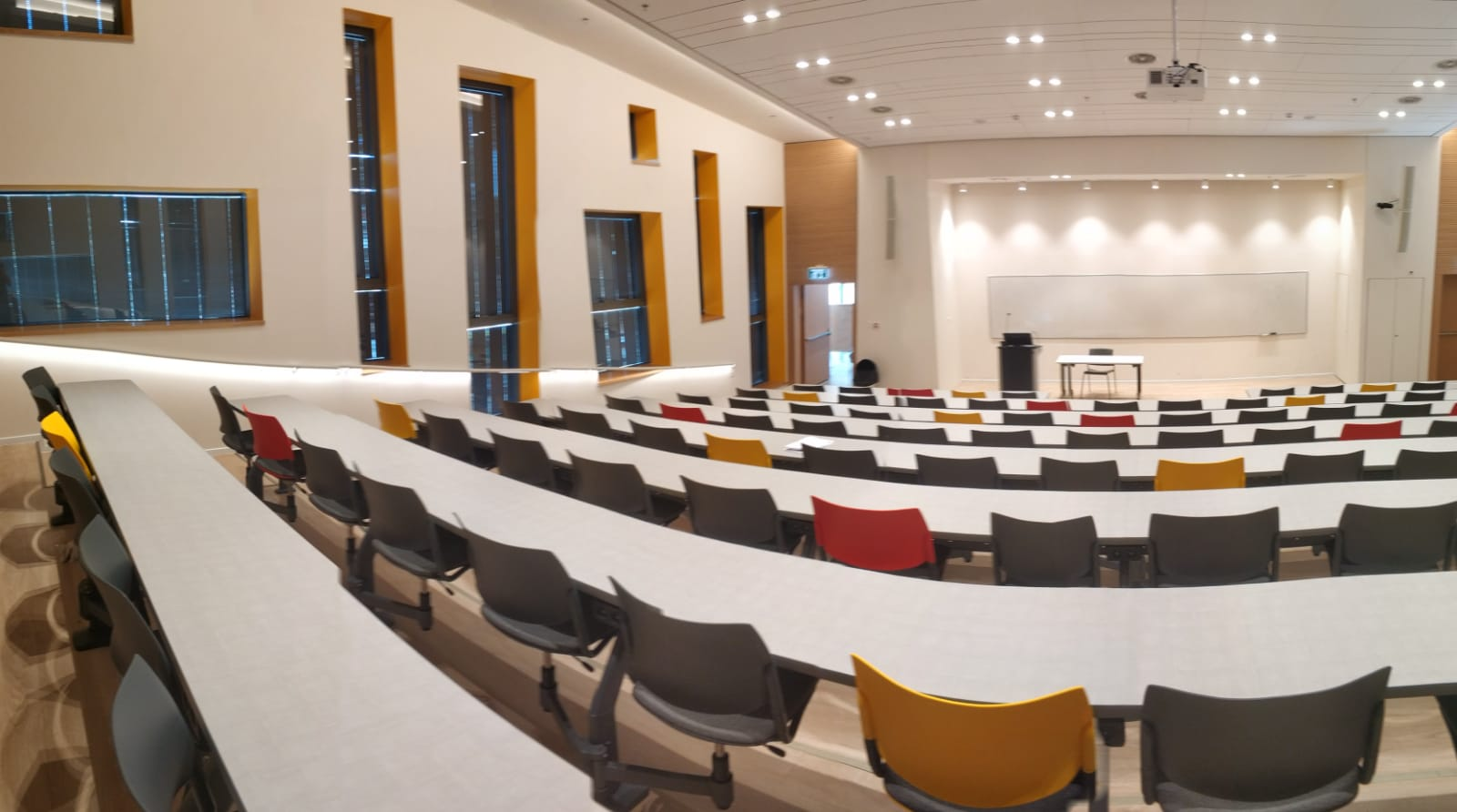 כיסאות כיתות למוד בית ברל מושבי רחף IRWIN (6)