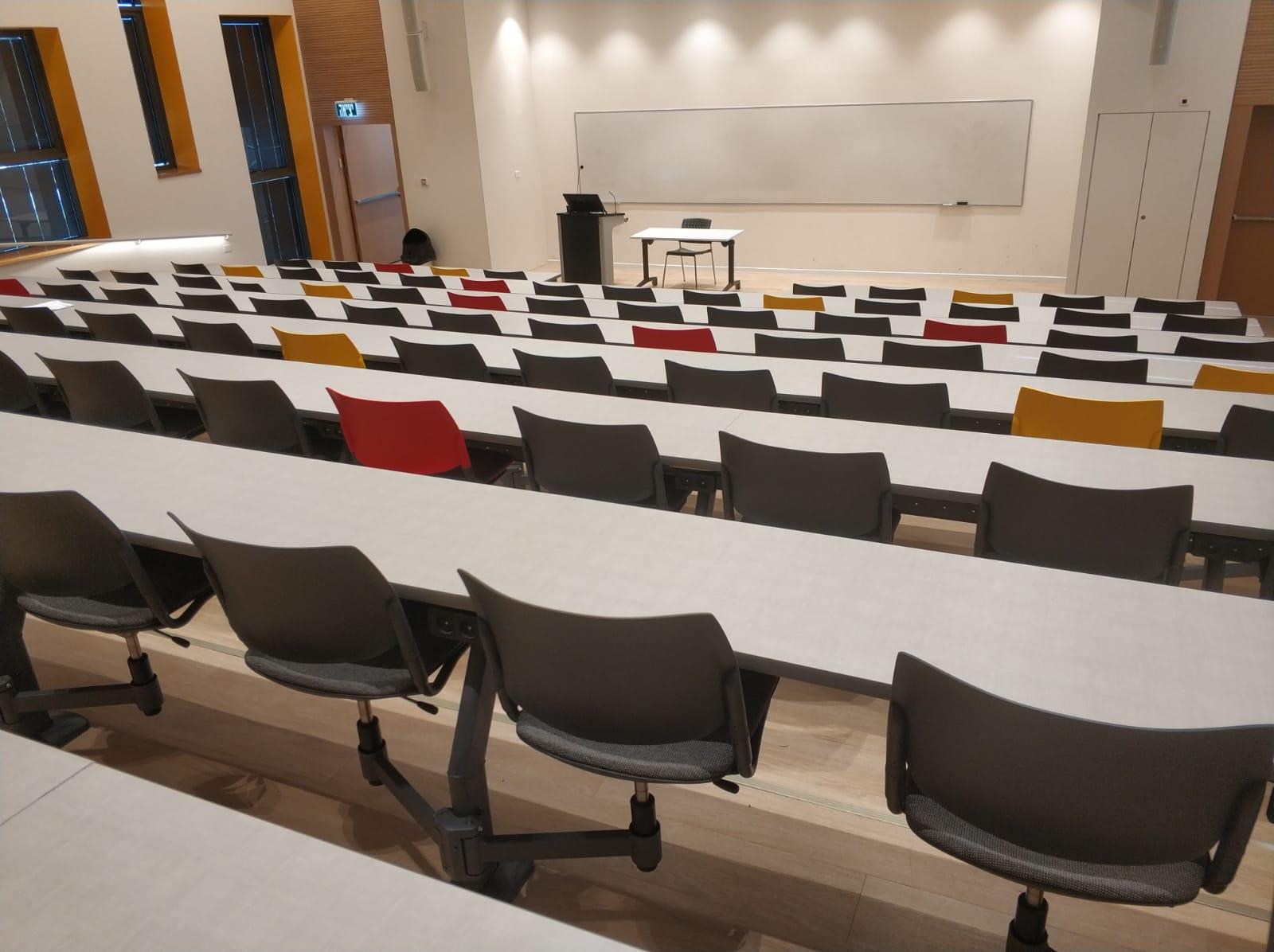 כיסאות כיתות למוד בית ברל מושבי רחף IRWIN (7)