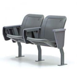 30.52.36.30 Patriot AT כסא אודיטוריום תוצרת Irwing Seating Company USA