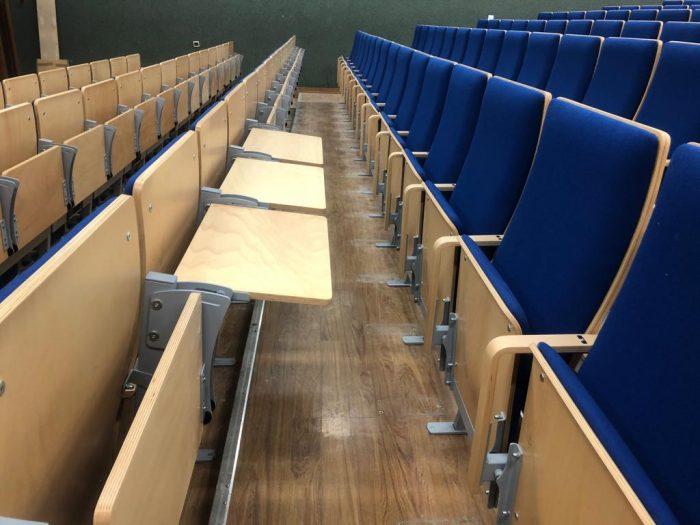 כיסא לכיתות לימוד
