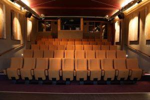 Filmhuis-Oosterbeek