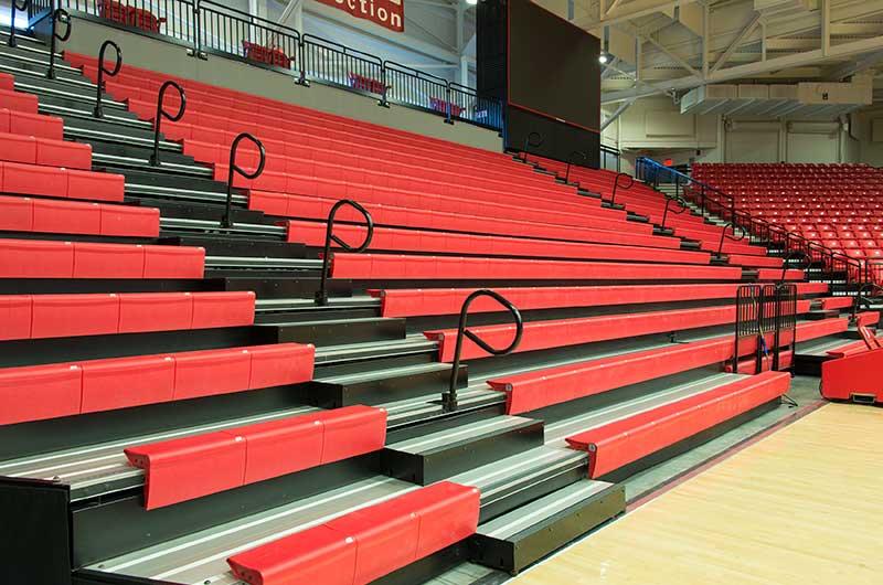 Stony-Brook-Arena-9337