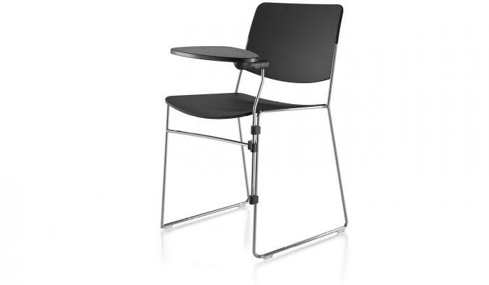 כיסא נערם 60 LINK