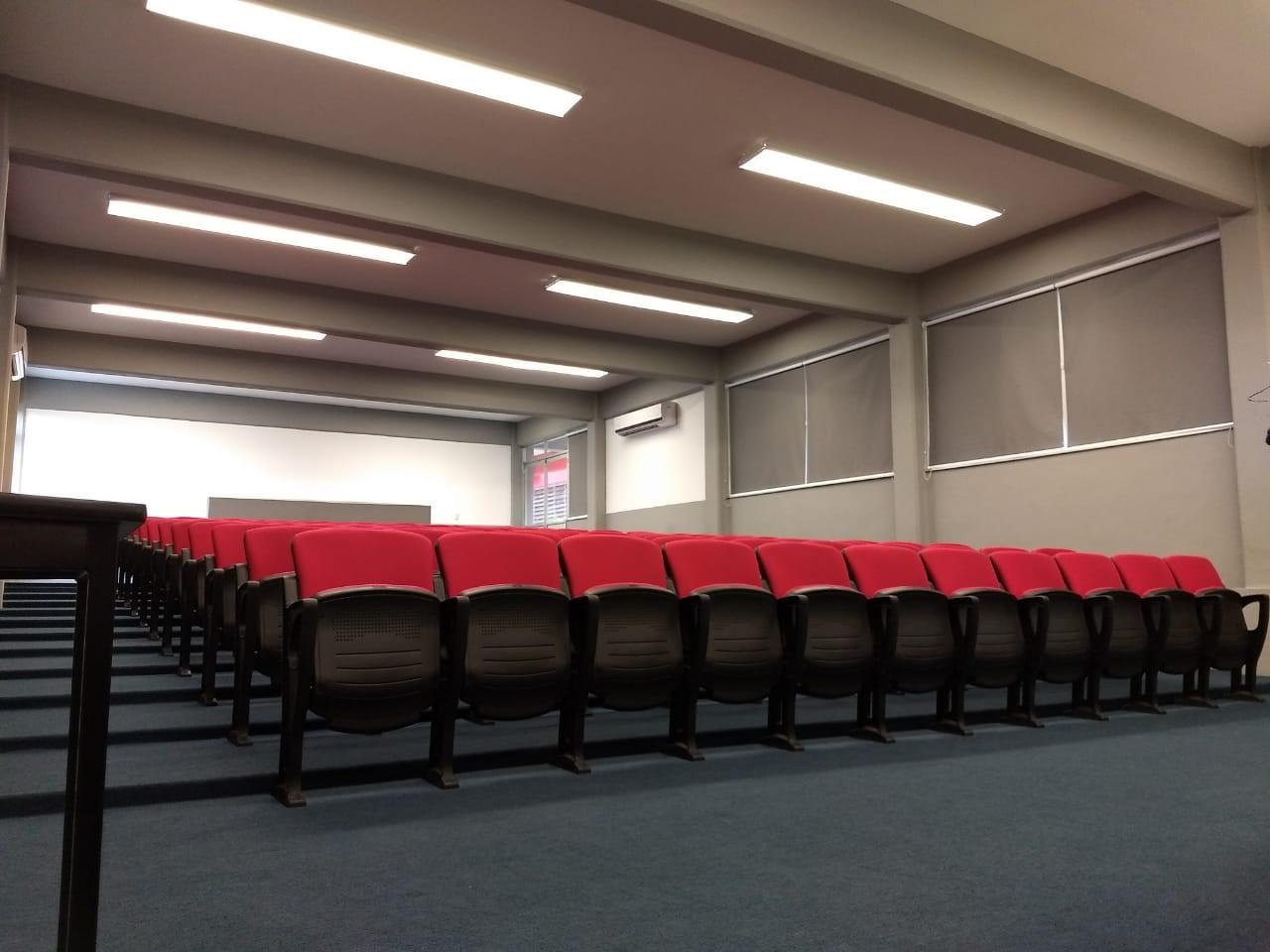 Universidad autónoma de Guerrero.ACAPULCO.MAIA(1)