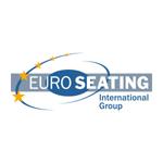 Euro Seating