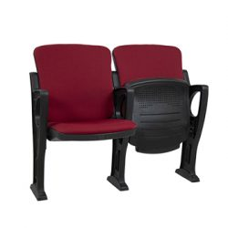maia euro seating