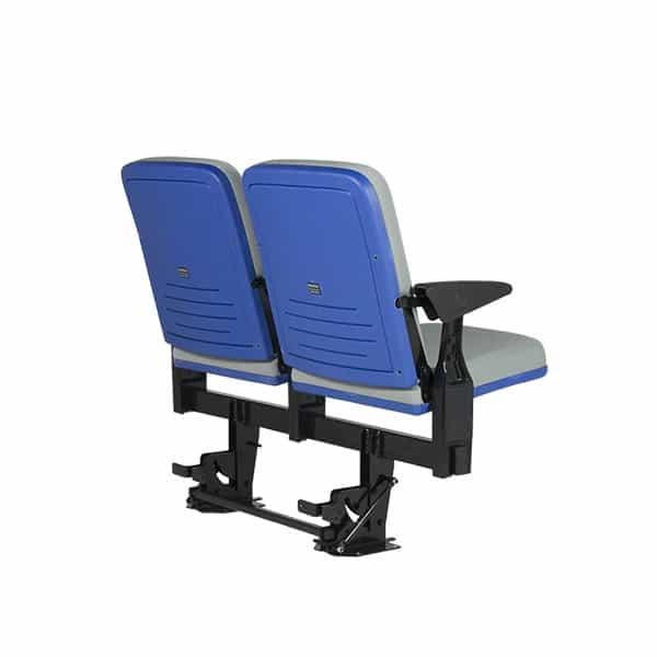 micra tek euro seating