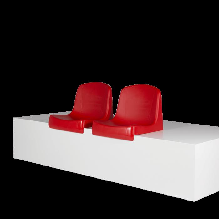 כיסא ספורט דגם ES-100 תוצרת EUROSEATING ספרד